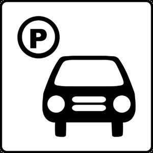 car, parking, transportation
